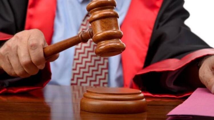 Boşanma davası süreci hakkında önemli bilgiler