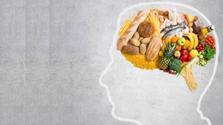 Hangi besinler öğrenmeyi kolaylaştırıyor?