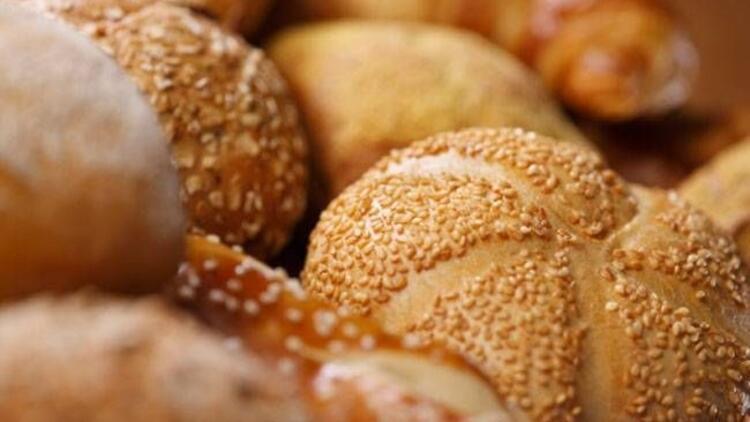 Kepekli tahıllılar bağışıklık sistemini güçlendiriyor