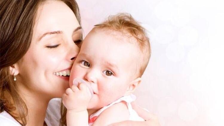 Goo.N, Anne Bebek Çocuk Fuarı'nda ailelerle buluşacak