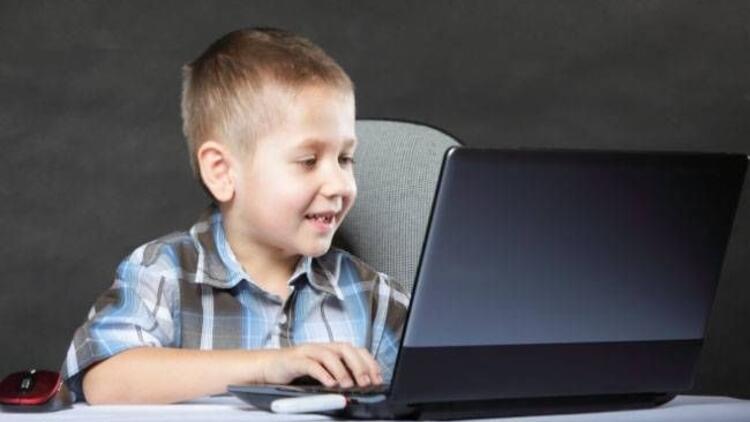 Çocukların kendi kendilerini nasıl eğitirler?