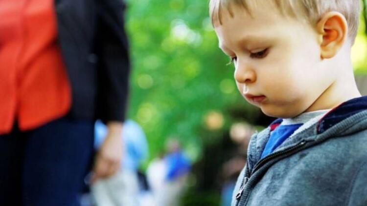 Üvey çocuğa nasıl davranılmalı?