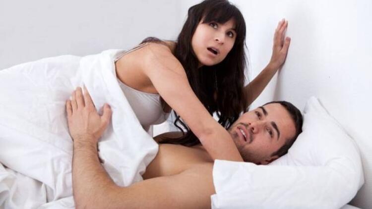Aldatma, boşanma nedeni olarak gösterilebilir mi?