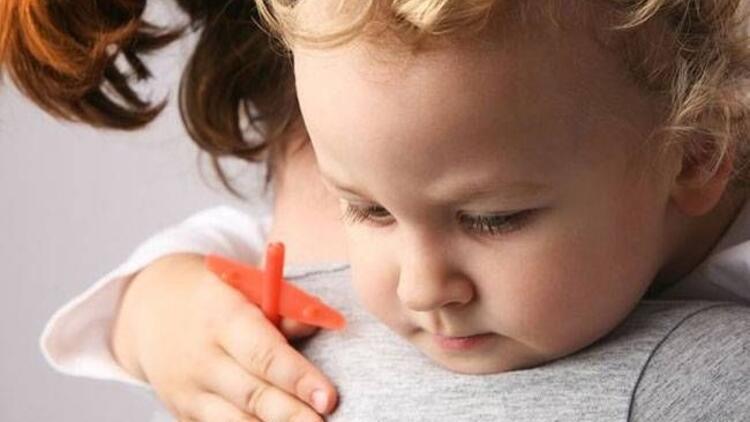 Çocuklara ölüm kavramı nasıl anlatılmalı?
