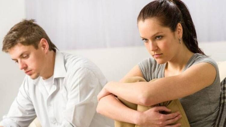 Psikiyatrik hastalığa sahip bir kişi evlenebilir mi?