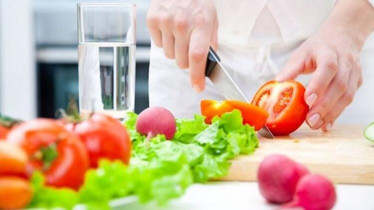 Ketojenik diyetlerde amaç zayıflama değil!