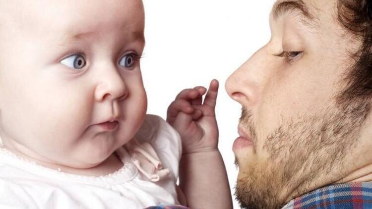 Daha iyi bir baba olabilirsiniz