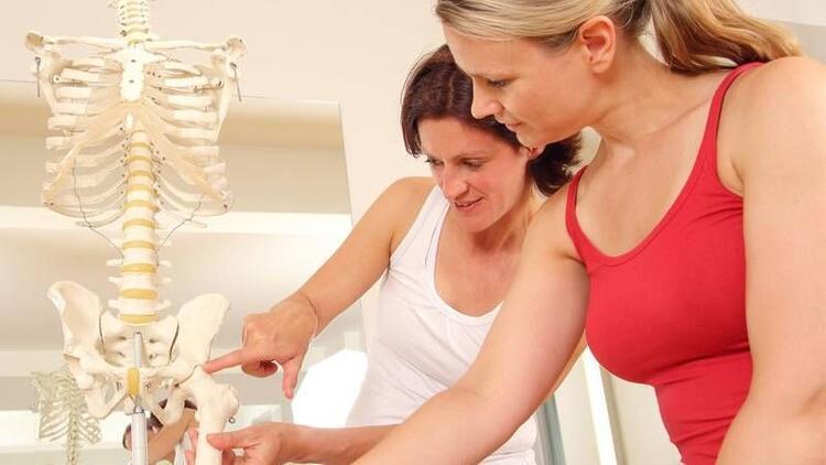 Kalça protezi ameliyatı nasıl uygulanır?