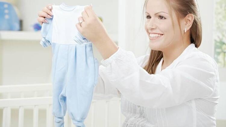 Geç gebelik riskleri nelerdir?