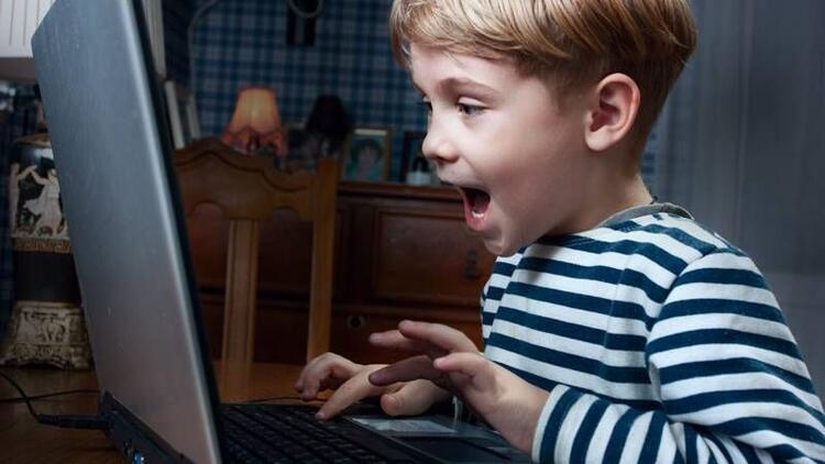 Çocuklar için güvenli internet nasıl sağlanabilir?