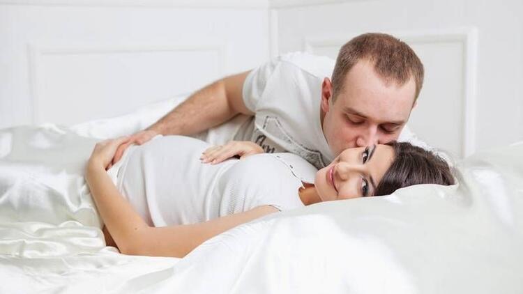 Gebelikte cinsel yaşam nasıl olmalı?