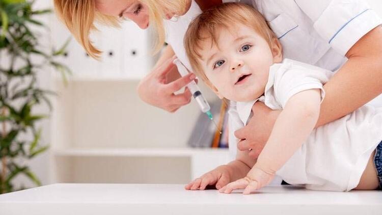 Çocuk felci aşısı ne zaman yapılır?