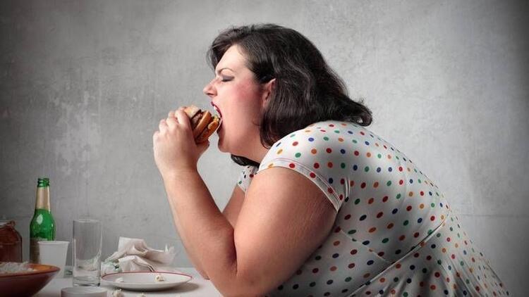 Morbid obezite nedir? Neden tehlikelidir?