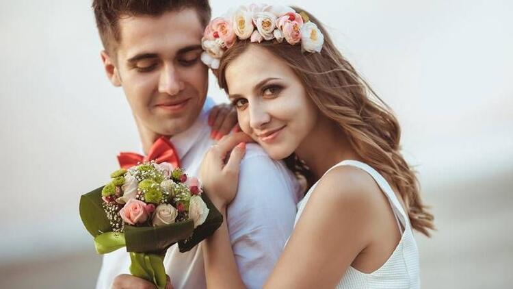 Evlilik Checkup'ı ilişkinin geleceğini belirliyor