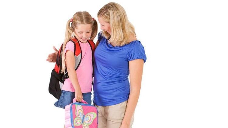 Çocuğumun okula hazır olduğunu nasıl anlarım?