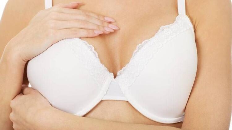 Göğüs büyütme ameliyatı ne kadar sürer?