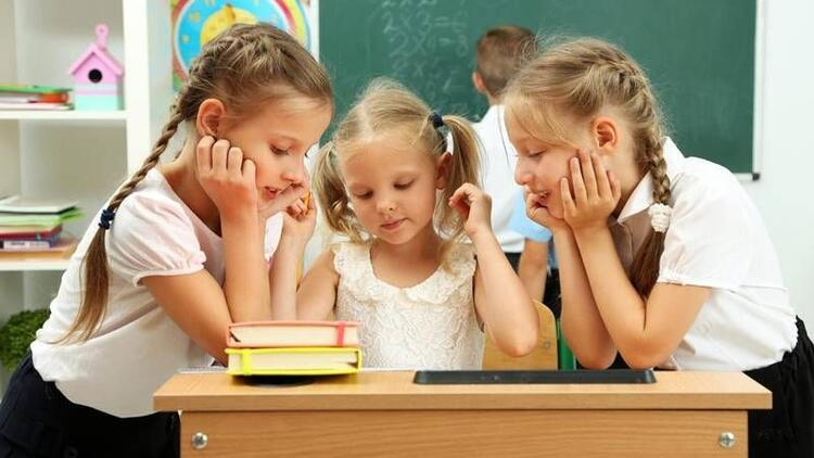 Konuşma bozuklukları başarıyı olumsuz etkiliyor