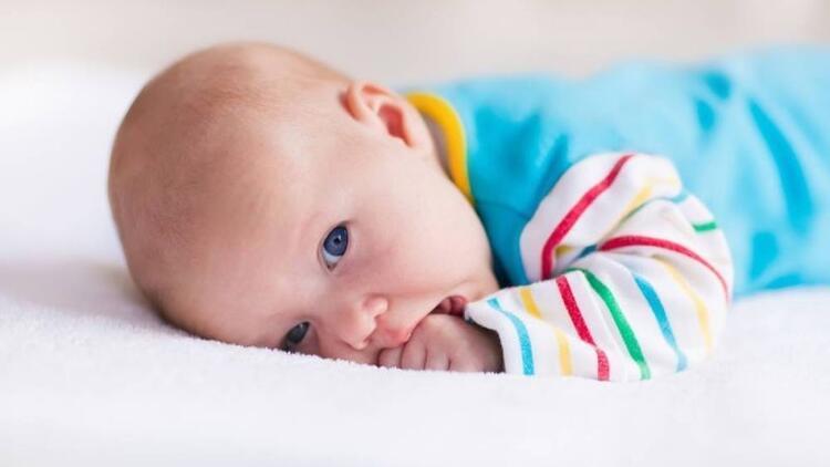 Ani bebek ölümü sendromunu nasıl önleyebilirsiniz?