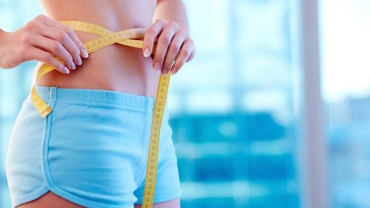 Neden kilo veremiyorum?