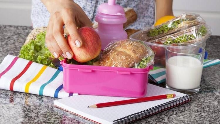 Çocuklar için sağlıklı kahvaltı çeşitleri