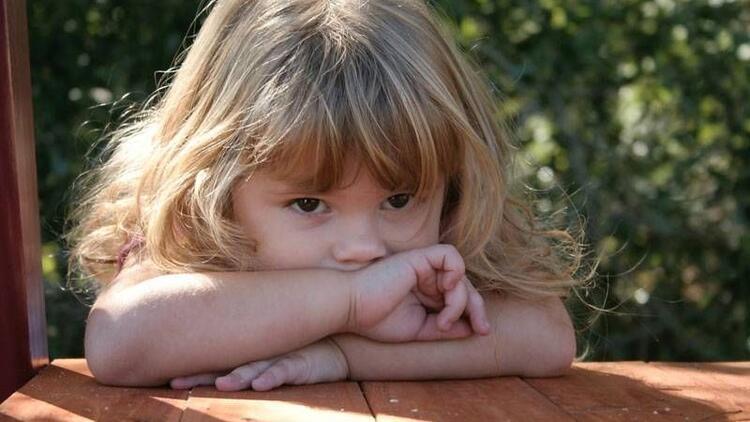 Okul fobisinin yaşanmaması için ebeveynlere 9 öneri