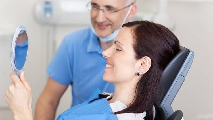 Hastaların diş hekimliğinde beklentileri neler?