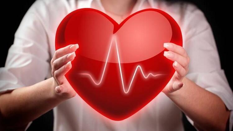 Aşkın sağlığımıza faydaları!