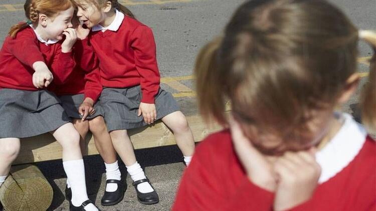 Çocuğunuz okula uyum sağlamakta zorlanıyor mu?