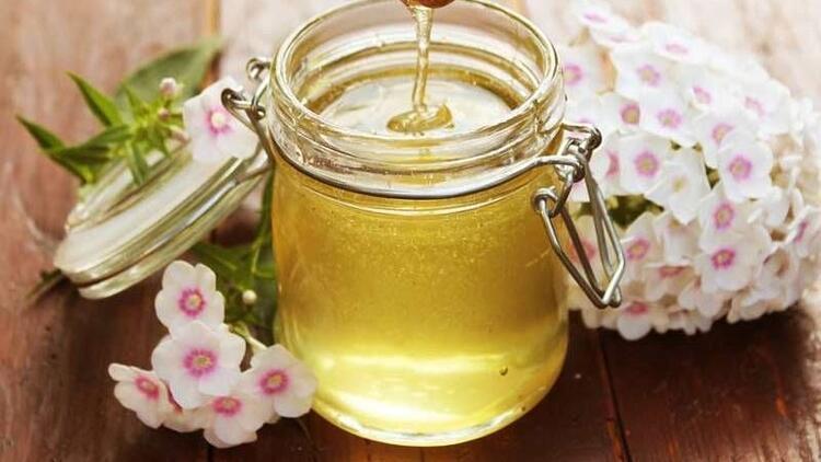 Arı sütü uzun ömrün sırrı!