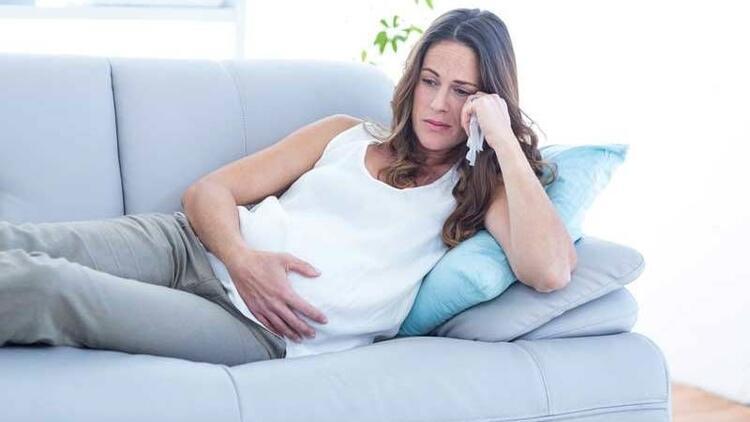 Düşüğe sebep olan bağışıklık sorunları