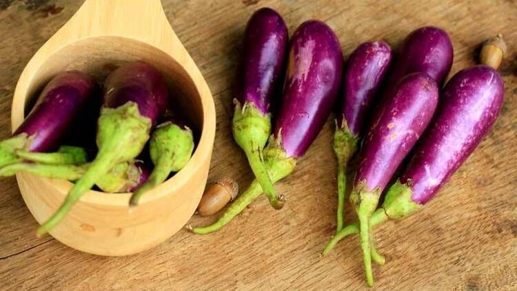 Mor besinlerin beslenmedeki önemi nedir?