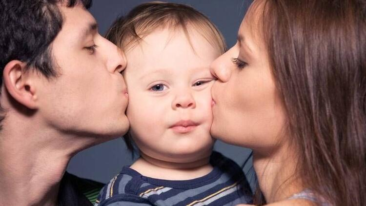 Çocuk sahibi bir aile olmaya hazır mısınız?