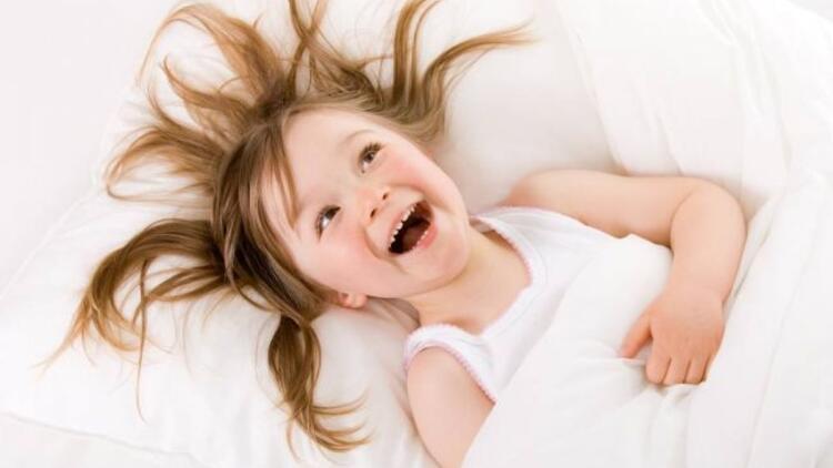 Mastürbasyon yapan çocuğa nasıl yaklaşmalı?