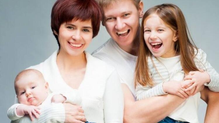 Karakter oluşumunda ailenin önemi
