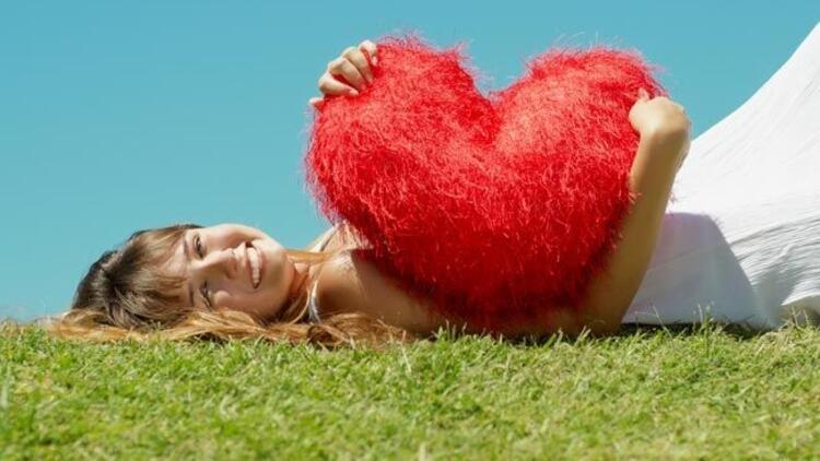 Sevgililer Günü değil, Sevgi Günü