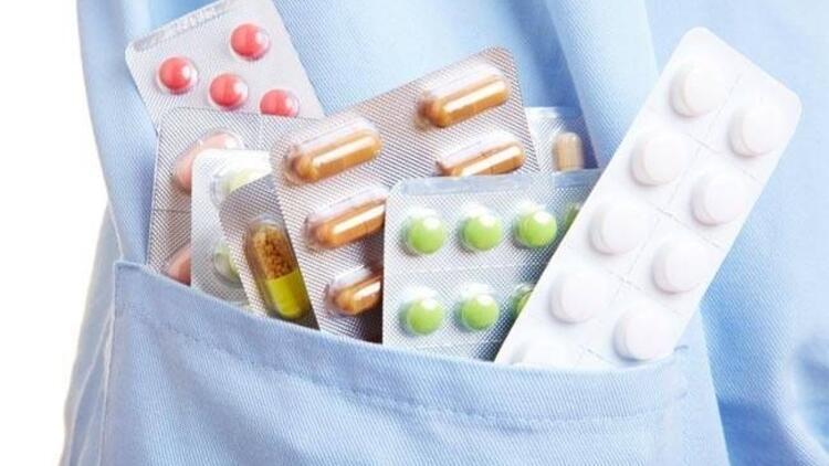 İlaç şirketleri yalan mı söylüyor?