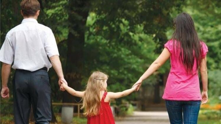 Ebeveynler için rehber niteliği taşıyor