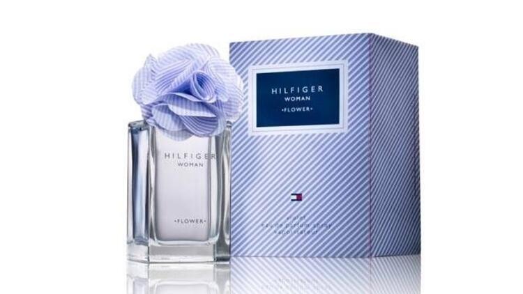 Romantizm ve tutku bu parfümde dans ediyor