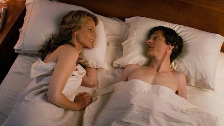 Profesyonel bir seks vekiliniz olsa ne olurdu?