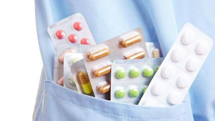 Hemoroid ilacına yüzde 90 zam!
