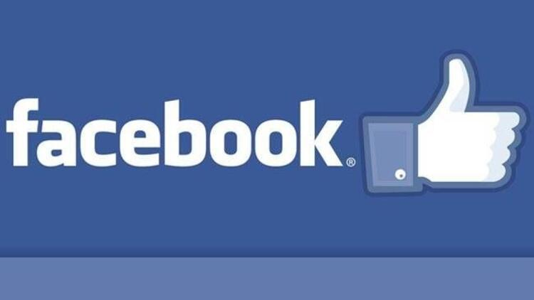 Facebook'ta beğeniler kimliğinizi ele veriyor