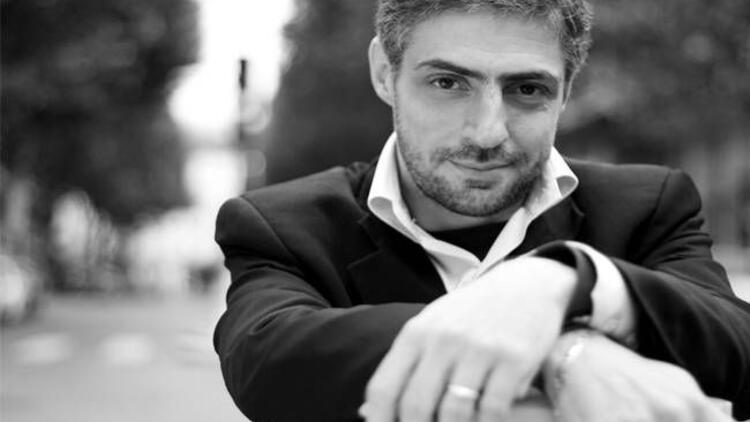 Giovanni Mirabassi'den müzik ziyafeti!