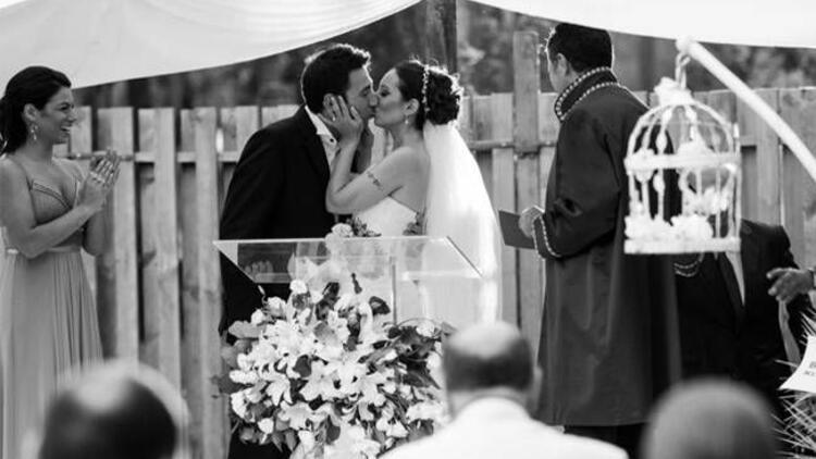 Rüya gibi düğünler gerçek oluyor!