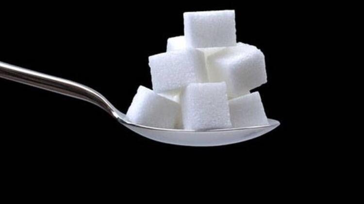 Şeker tüketmek sandığınız kadar zararlı değil