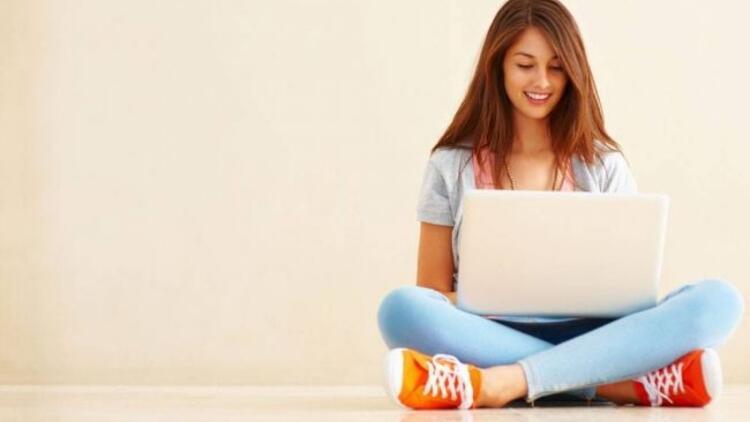 Güvenli internet için gençlere 10 ipucu