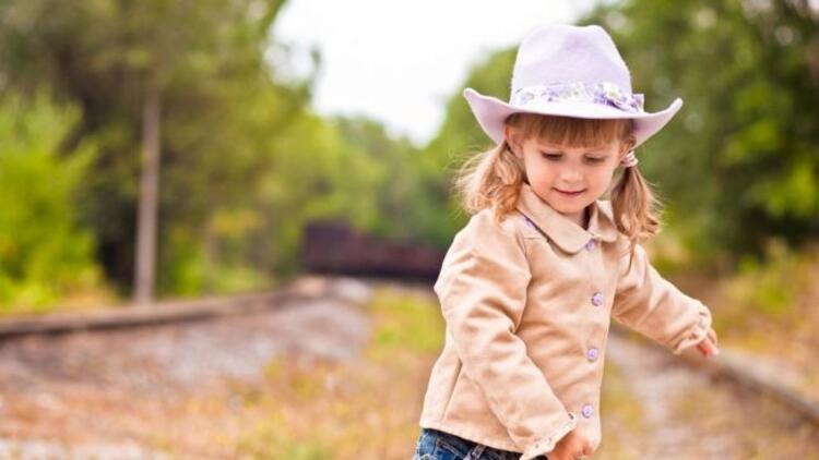 Çocuk kıyafeti seçimi nasıl olmalı?