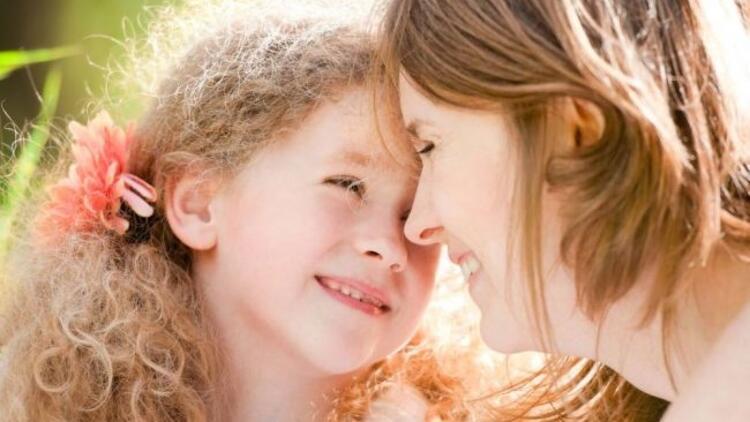 Çocuğunuza karşı tutarlı davranın