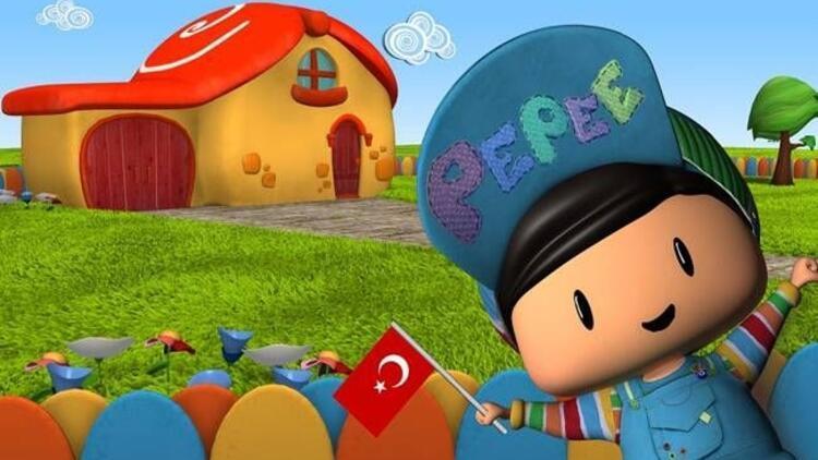 Pepee dergisi, bu ay otizmli çocuklara kucak açıyor!