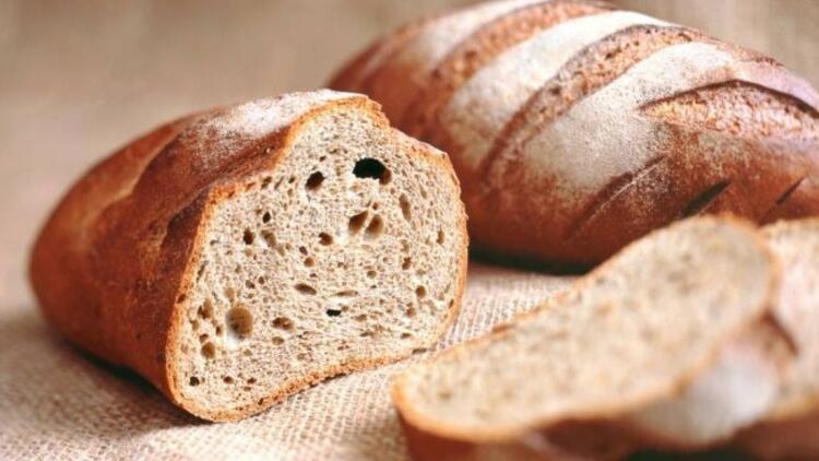 Ekmekteki kepek oranı artırıldı
