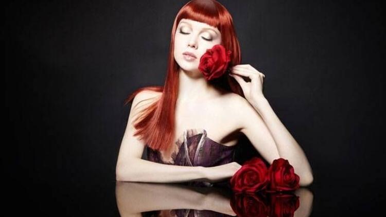 Amonyaksız ve kalıcı saç boyası: Botanic